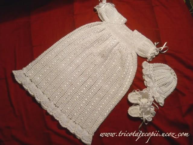 Tricotaje manuale pentru copii Picture997-2