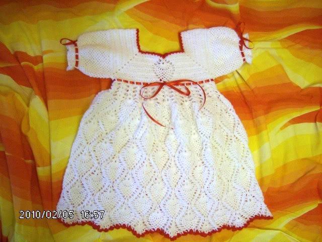 Tricotaje manuale pentru copii HPIM1558-1