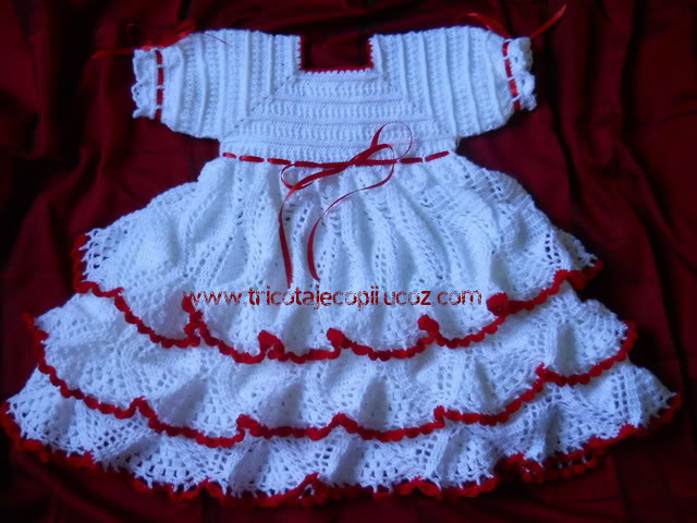 Tricotaje manuale pentru copii DSCN0373-1-1