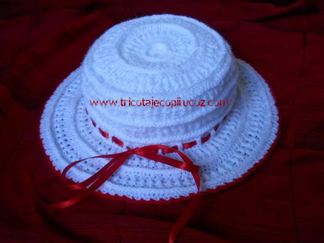 Tricotaje manuale pentru copii DSCN0383-1