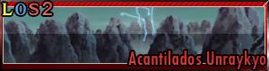 Acantilados Unraykyo