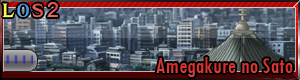 Amegakure no Sato