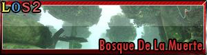 Bosque de la Muerte