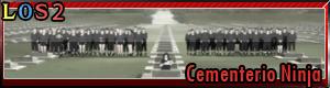 Cementerio Ninja