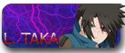 Lider Taka