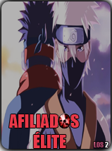 Legend Of Shinobi 2 - Portal Afiliadoselite1
