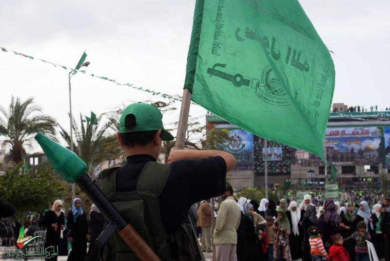 صور مهرجان إنتصار الفرقان في ساحة الكتيبة الخضراء بغزة DSC00455