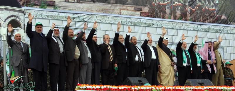 صور مهرجان إنتصار الفرقان في ساحة الكتيبة الخضراء بغزة IMG_0851