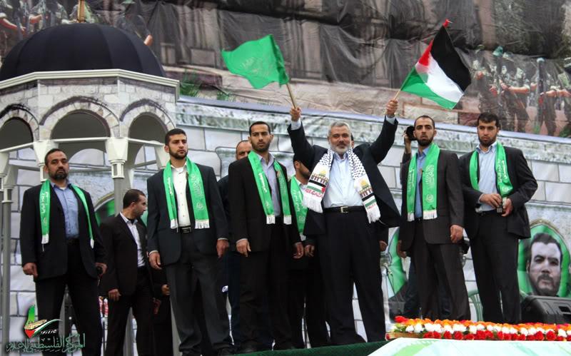 صور مهرجان إنتصار الفرقان في ساحة الكتيبة الخضراء بغزة IMG_0920