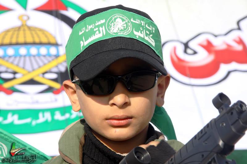 صور مهرجان إنتصار الفرقان في ساحة الكتيبة الخضراء بغزة IMG_6339