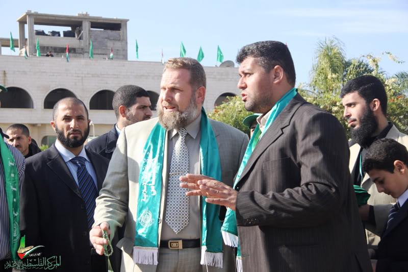 صور مهرجان إنتصار الفرقان في ساحة الكتيبة الخضراء بغزة IMG_6353