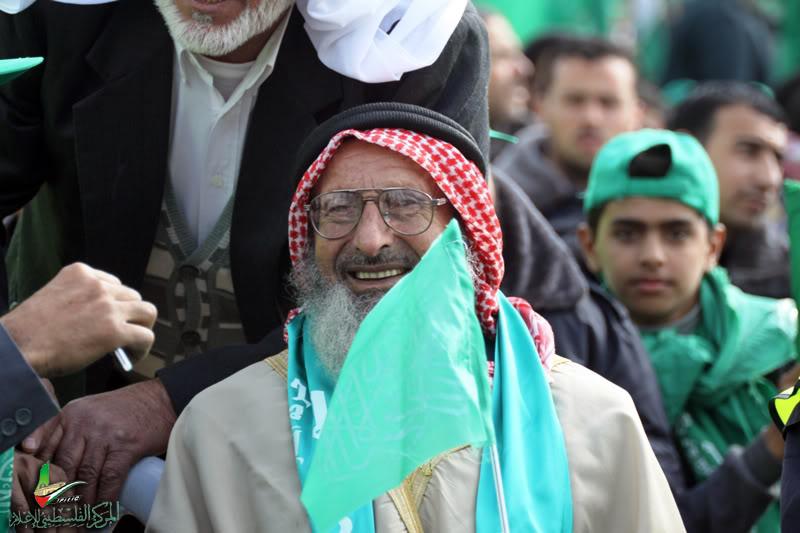 صور مهرجان إنتصار الفرقان في ساحة الكتيبة الخضراء بغزة IMG_6647