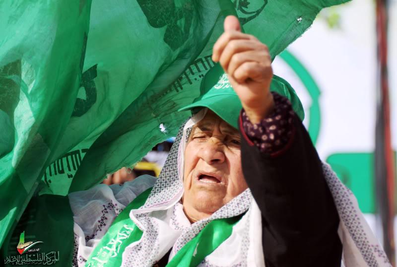 صور مهرجان إنتصار الفرقان في ساحة الكتيبة الخضراء بغزة IMG_6752