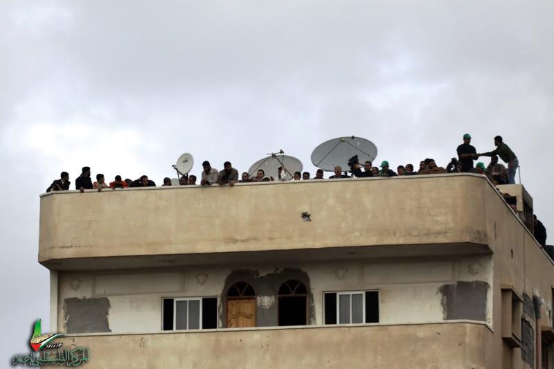 صور مهرجان إنتصار الفرقان في ساحة الكتيبة الخضراء بغزة IMG_7045