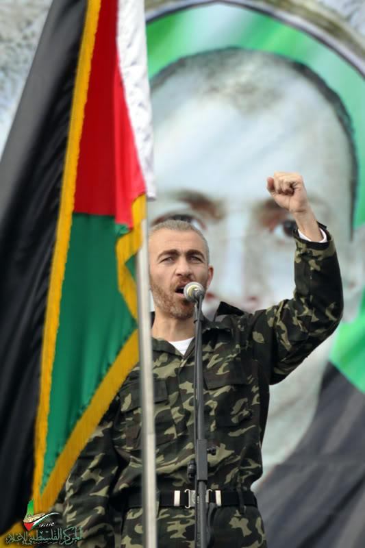 صور مهرجان إنتصار الفرقان في ساحة الكتيبة الخضراء بغزة IMG_7057