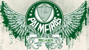 Amigo Secreto Palmeiraspegasus_zpsef39d43b