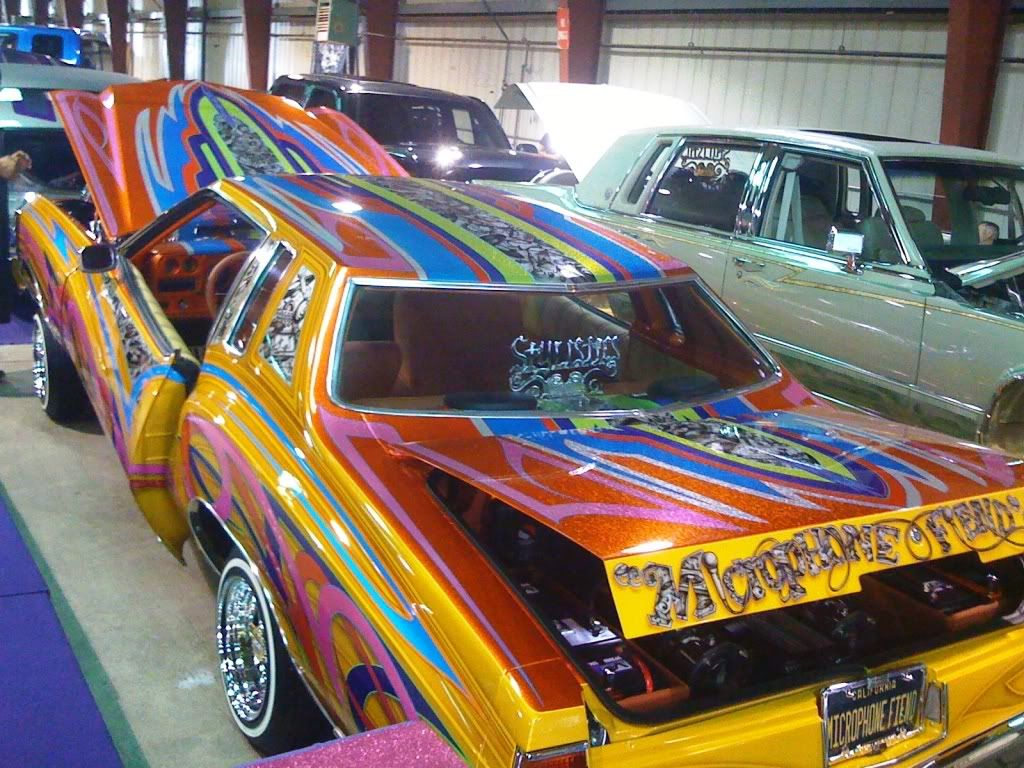 77 Monte IMG_0537