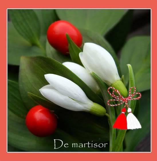 1 MARTIE Martisor85