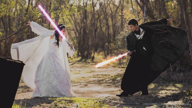 The case against Rey Solo Star-Wars-Wedding_zps6aoa1vcc