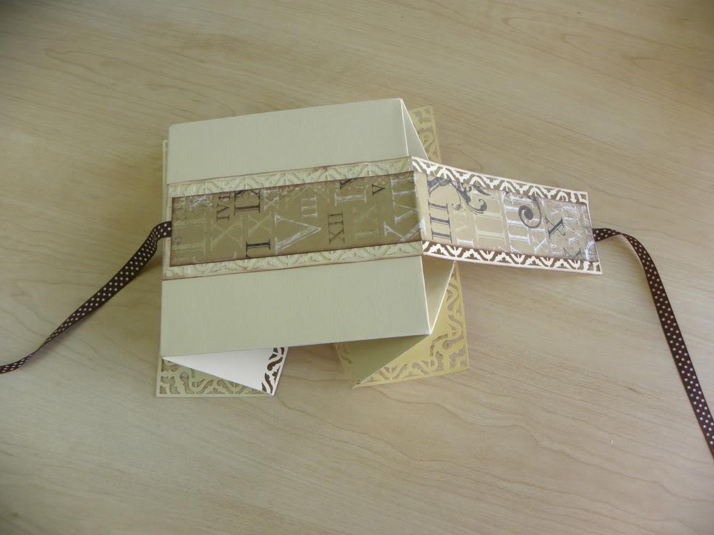 Carte dentelle DSCN5852