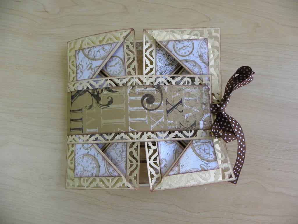 Carte dentelle DSCN5855