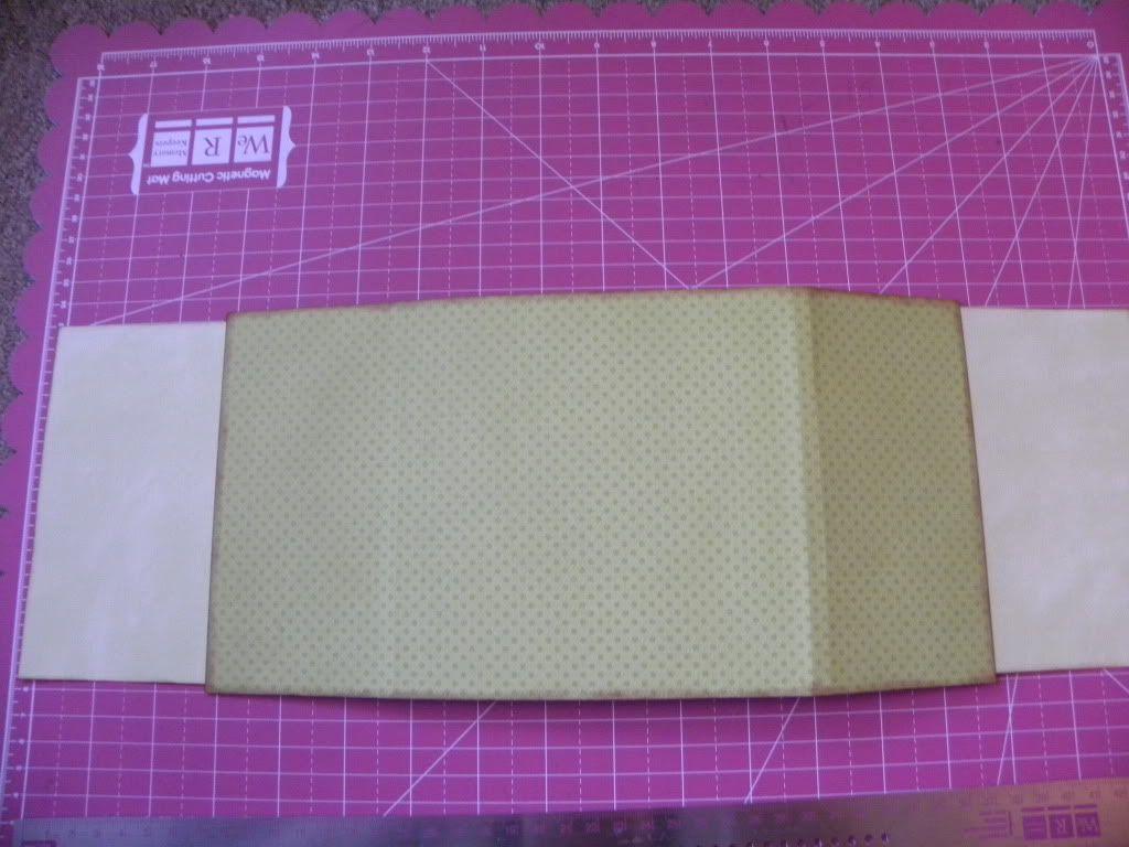 Un mini tout simple DSCN5975