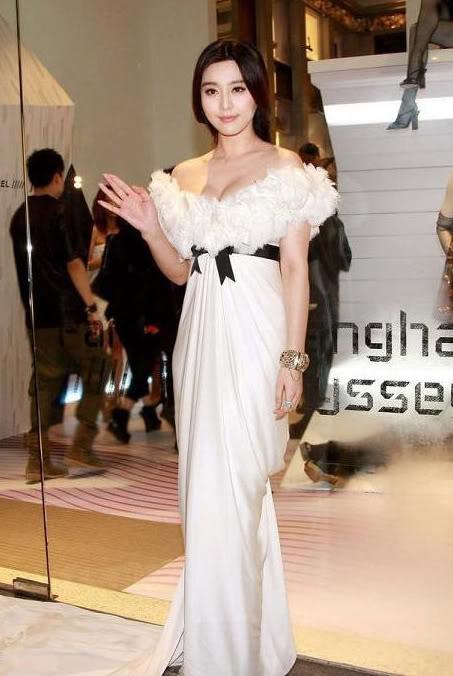 Dress | Váy đầm, váy dạ hội 307BANGanh11