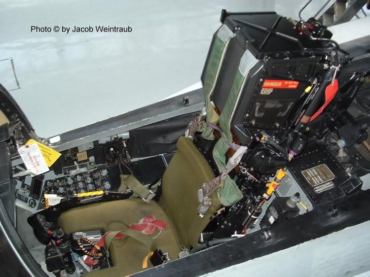 F/18 super hornet 21
