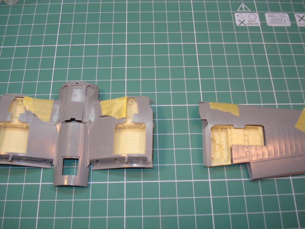 Corsario F4U-1D 1/48 DSC08701