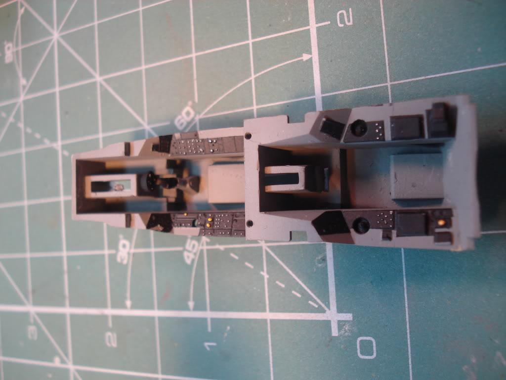 F/18 super hornet DSC08729