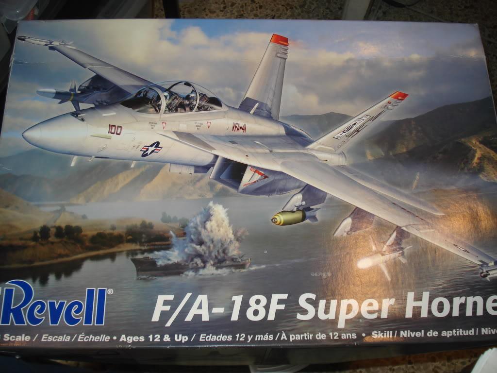 F/18 super hornet DSC08746