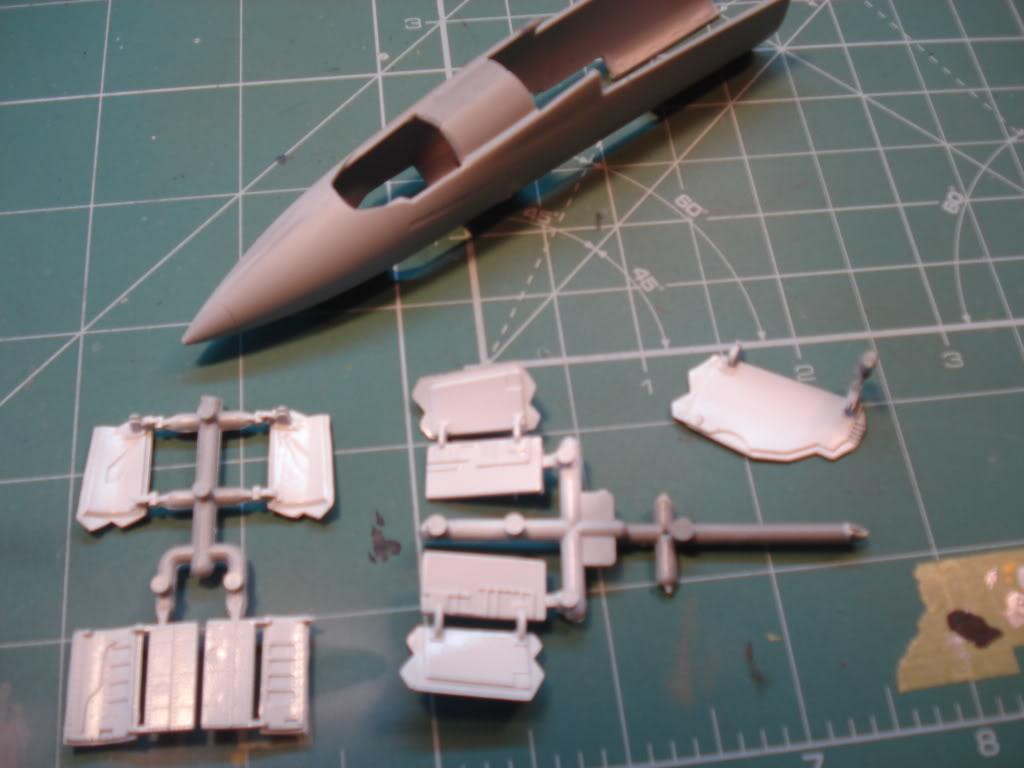 F/18 super hornet DSC08747