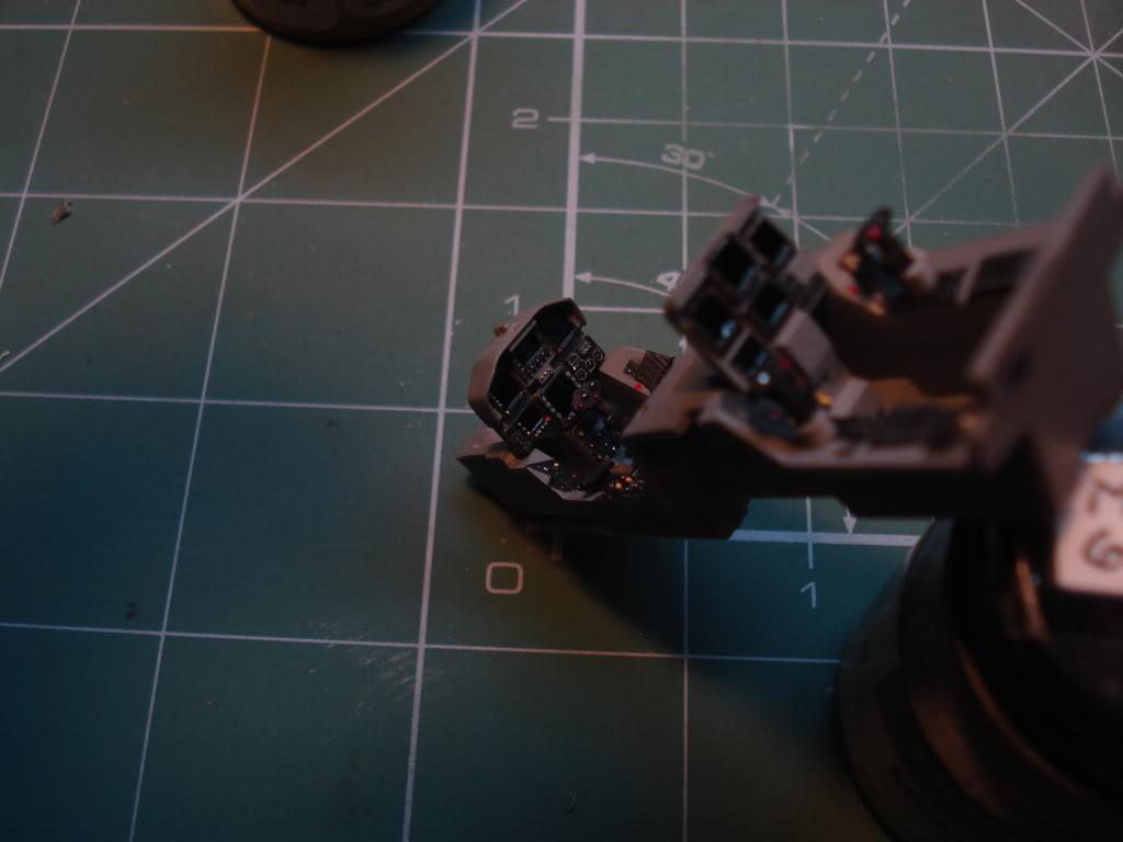 F/18 super hornet DSC08778