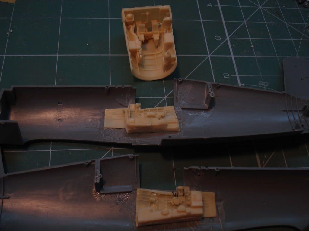 Corsario F4U-1D 1/48 DSC08804