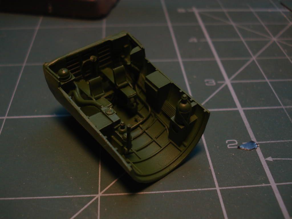 Corsario F4U-1D 1/48 DSC08819