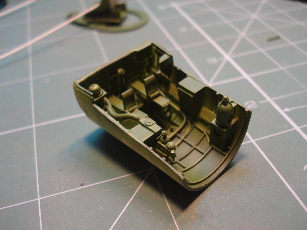 Corsario F4U-1D 1/48 DSC08843