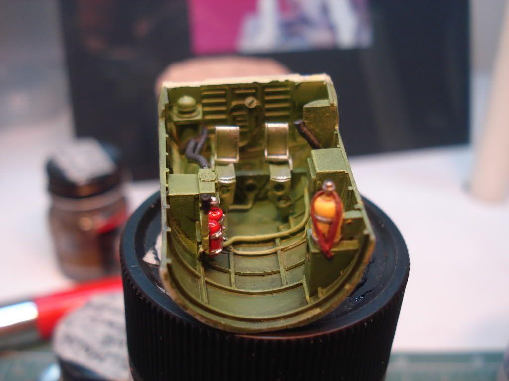 Corsario F4U-1D 1/48 DSC08854