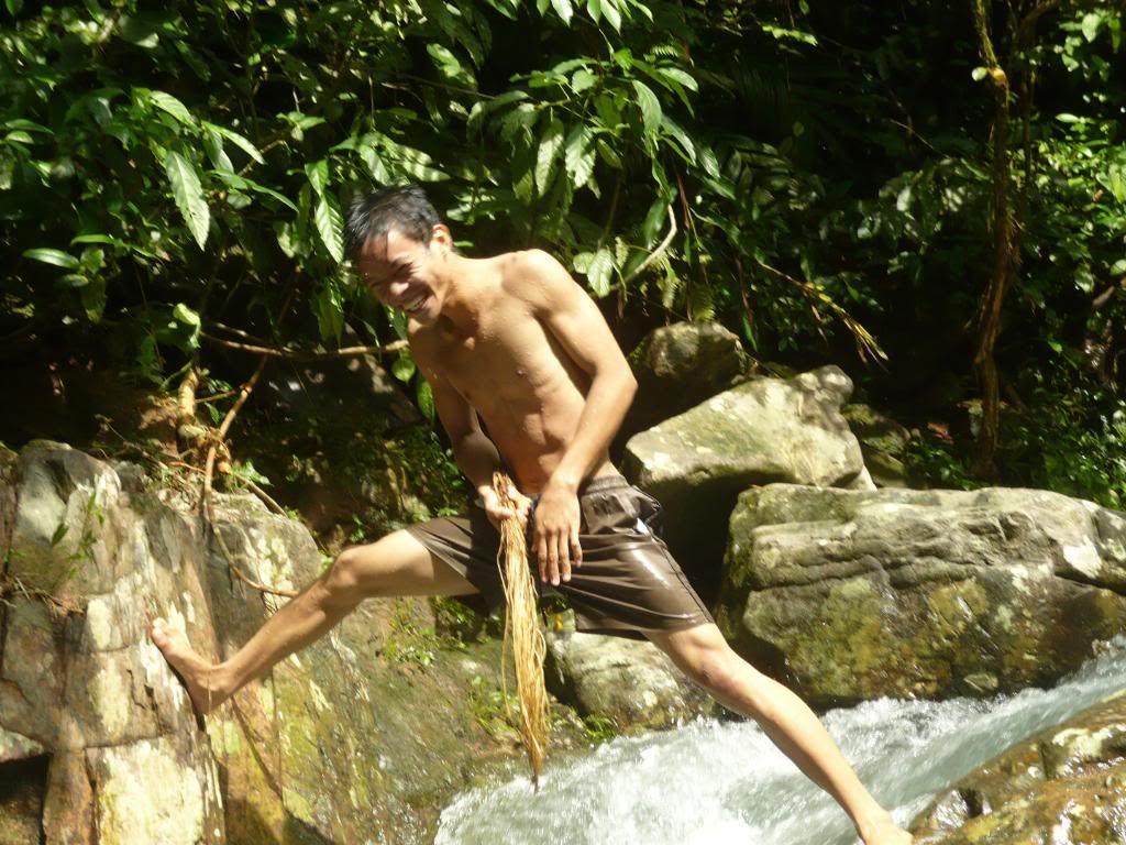 (*&^%$#@!___ảnh đi thực tế Nam Đông__!@#$%^&*) P1020115