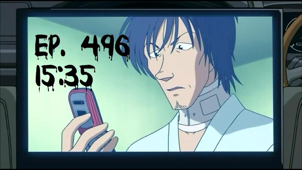 Mi Hipotesis Akai-shuichi-akai-151d88812-525-311-2