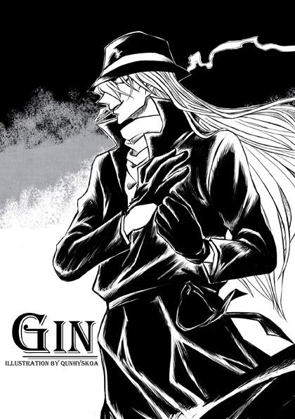 Fotos de Gin - Página 5 Gin_by_qunhyskoa