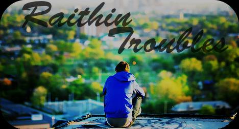 Raithin Troubles [Élite] 1111Imagen1-1
