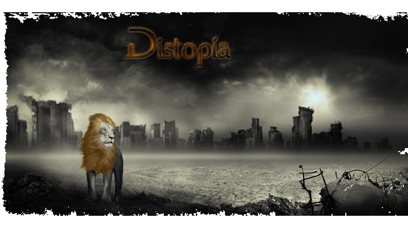 Distopía-Cambio de botón Cabecerafuego-1