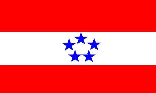 Republik Karasem V.2.1 MTFlag