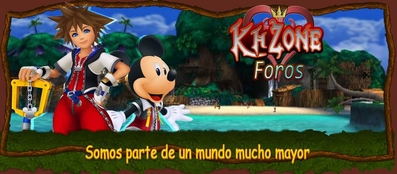 Kingdom Hearts Zone Cabeceraforo-2