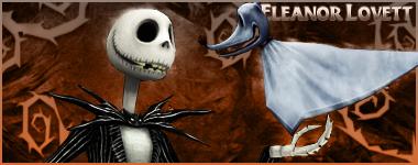 Tema Oficial: Firmas y Avatares - Página 5 Skeletonv2