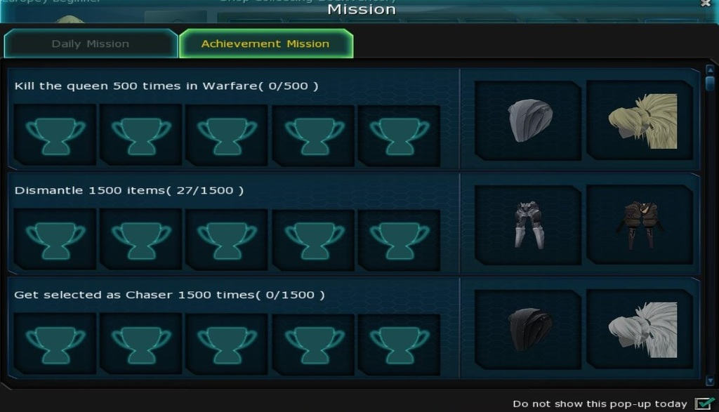 Daily Missions and Free Rewards Achievement%20Missions_zps6c4v0nwq