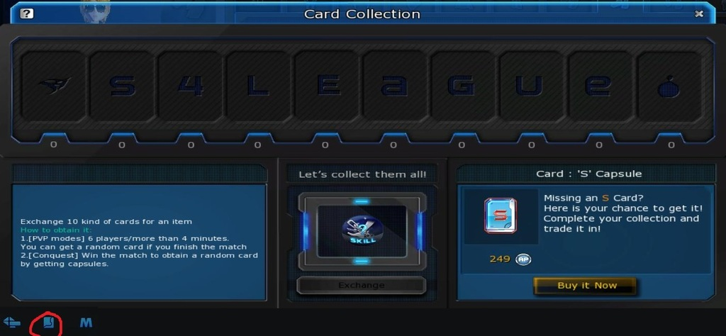 Daily Missions and Free Rewards Card%20Collection_zps04erdghp