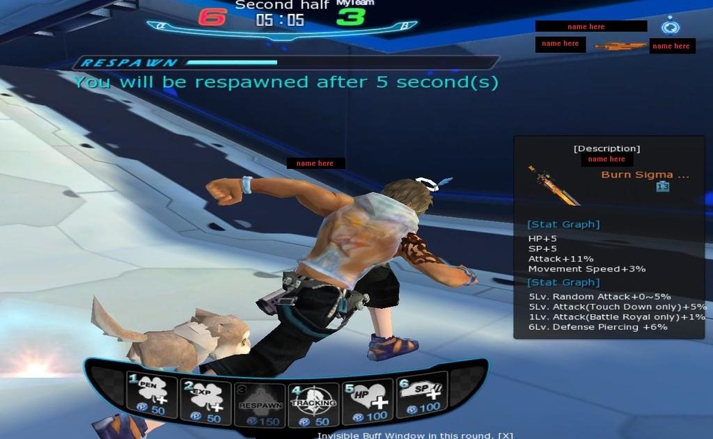 Understanding S4's Ingame UI Death%20Screen_zpsm40clxef