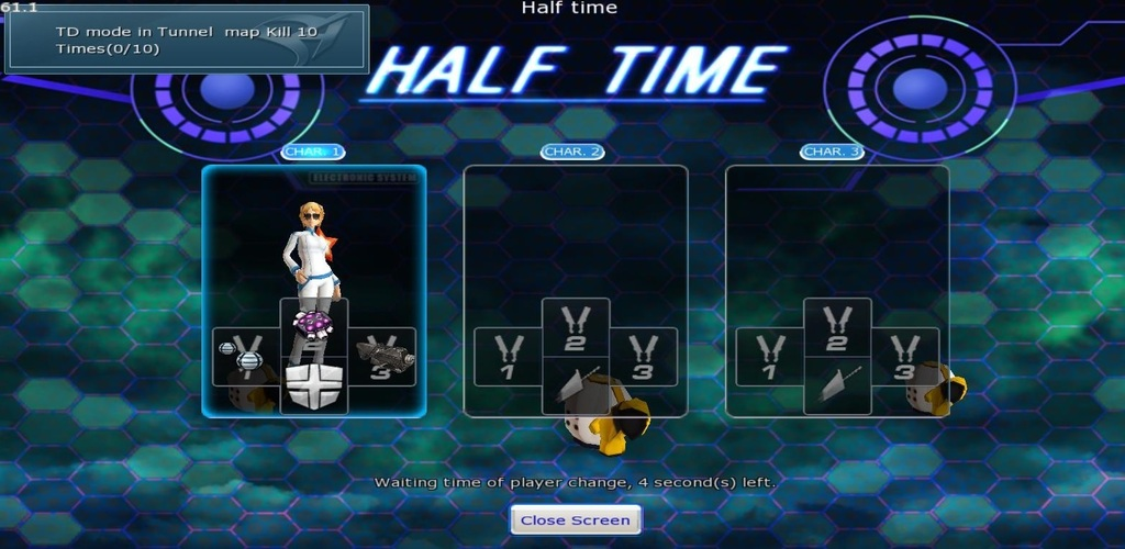 Understanding S4's Ingame UI Halftime%20and%20mission%20progress_zpsvll7qray