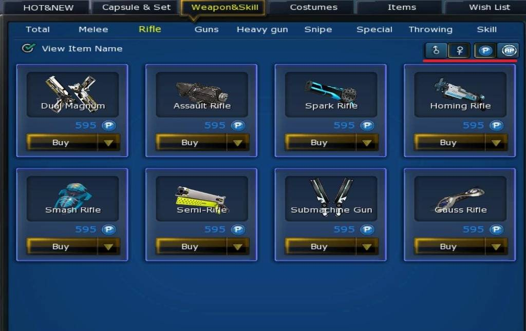 S4's Shop and Options Shop%202_zpssotjeell